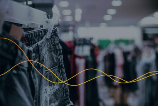 Por que fazer uma pesquisa de intenção de compra