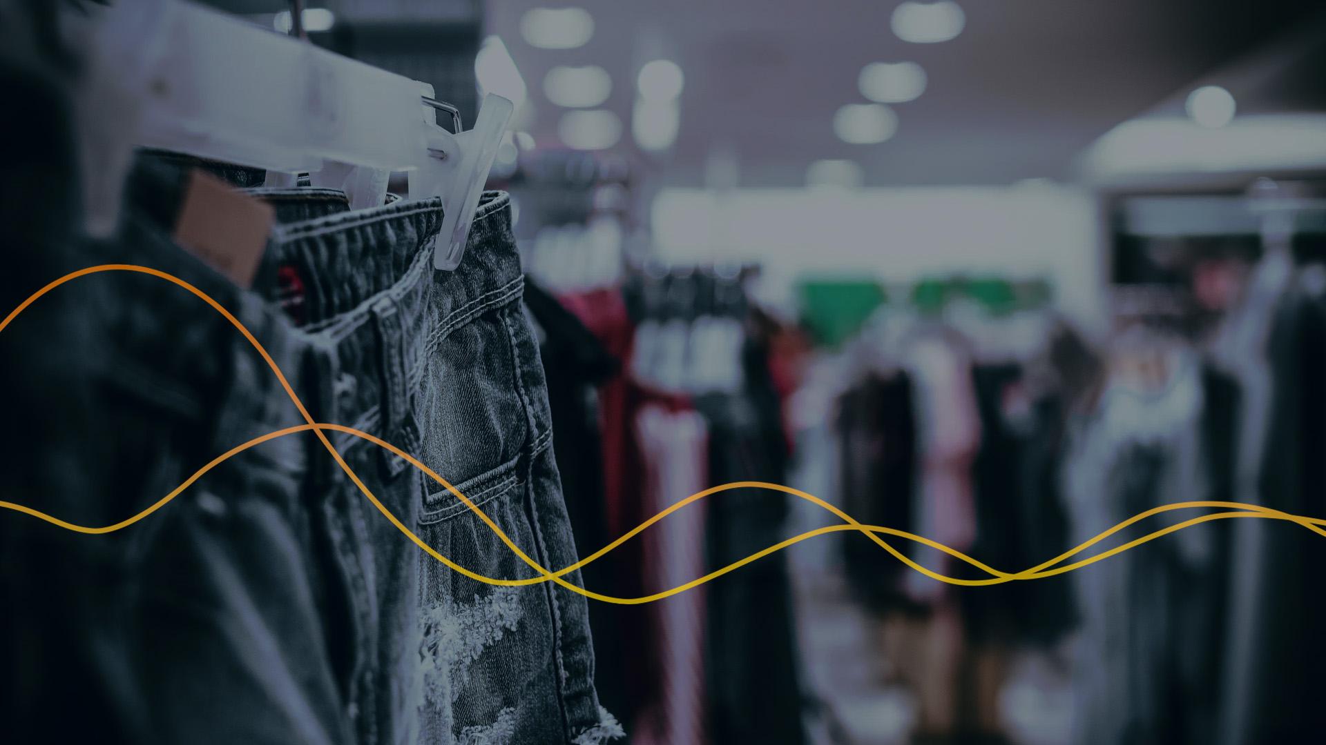 Por que fazer uma pesquisa de intenção de compra?
