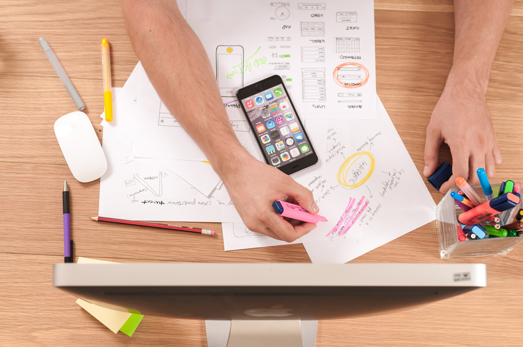 3 erros comuns nas estratégias de marketing digital que você deve evitar