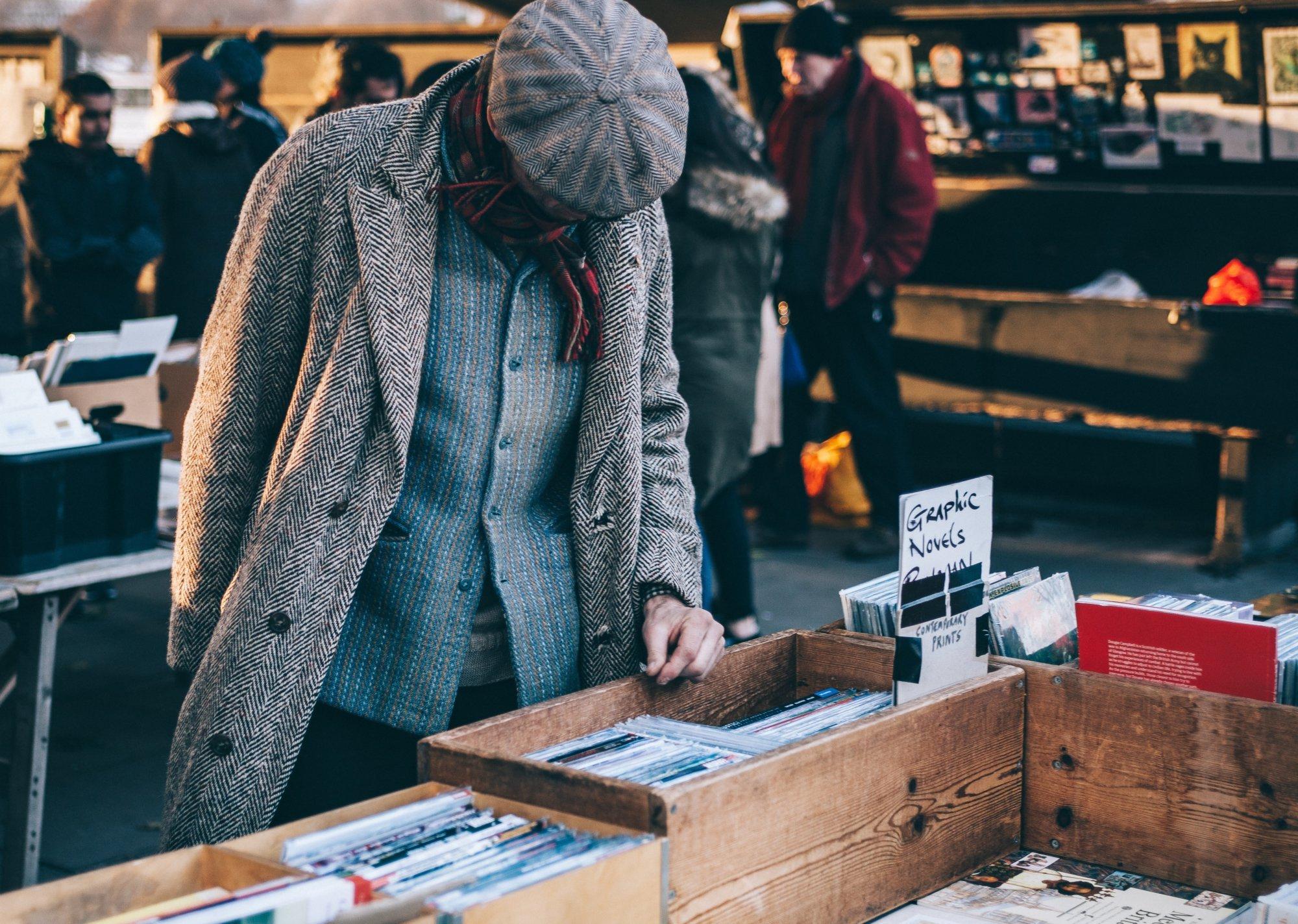 Você sabe o que é Shopper? Conheça as principais estratégias para identificá-lo