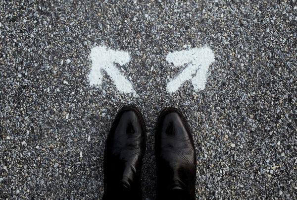 O que você precisa saber para escolher uma empresa de pesquisa de mercado?