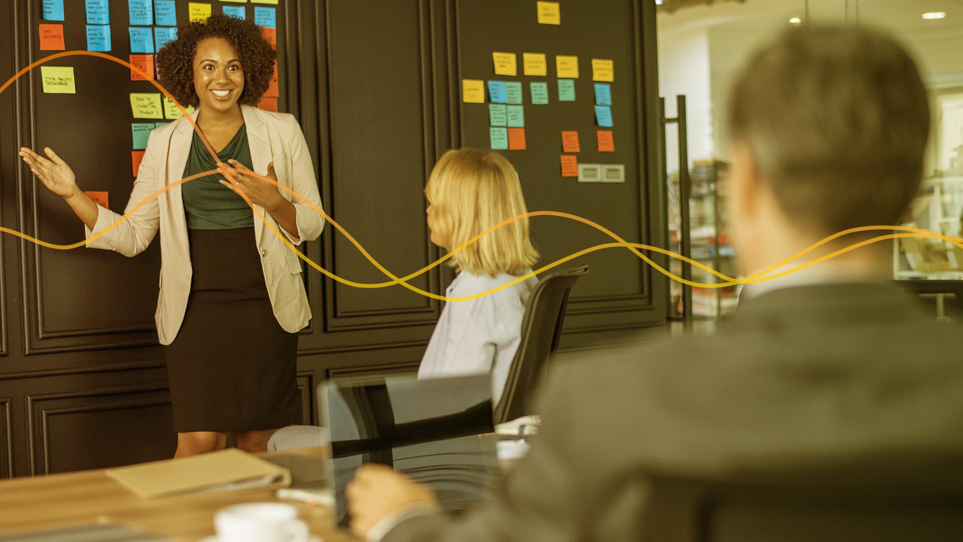 Análise de dados de pesquisas qualitativas: 3 dicas indispensáveis