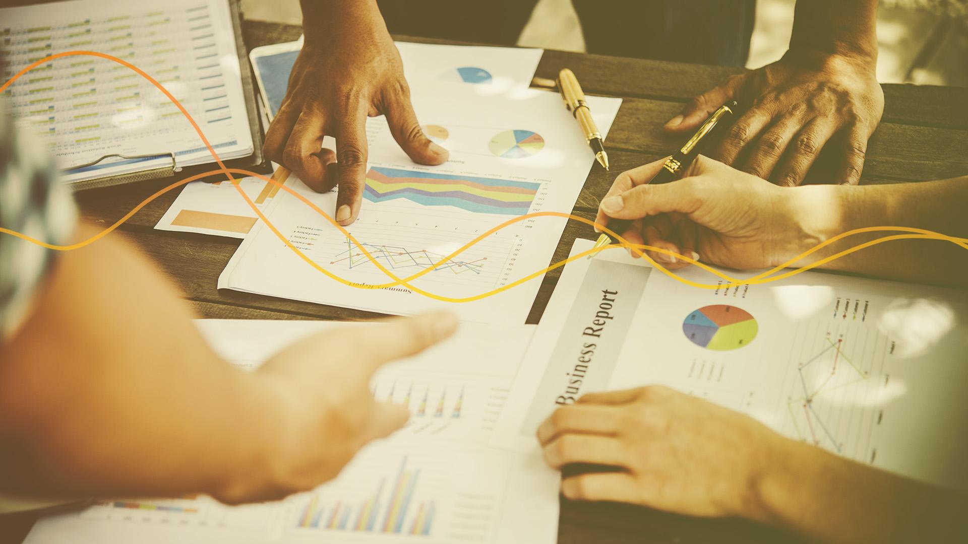 Entenda como a pesquisa qualitativa pode ajudar nas suas campanhas