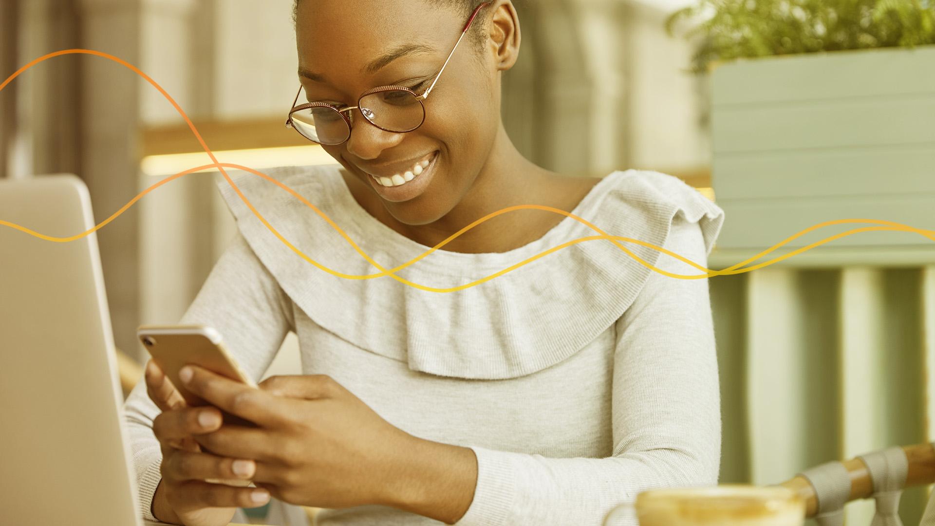 Pesquisa Digital: conheça suas vantagens