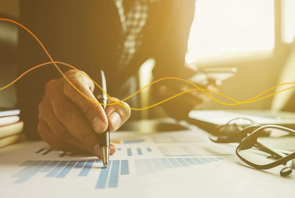 Problema de pesquisa de mercado: como definir o seu?
