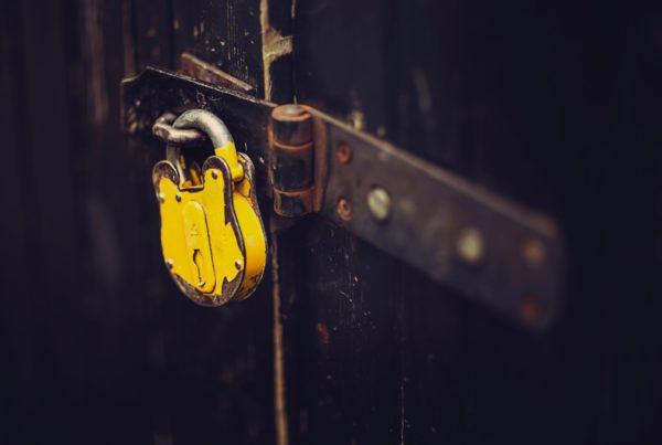 segurança dos estudos online