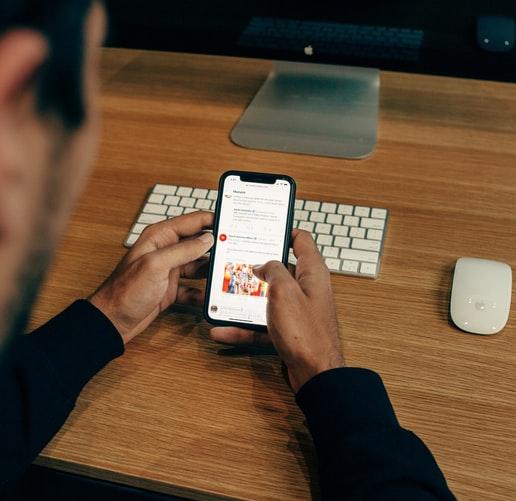 Como atingir suas metas utilizando o mobile marketing