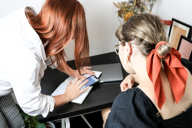 Por que usar as mídias sociais nas suas estratégias de marketing digital