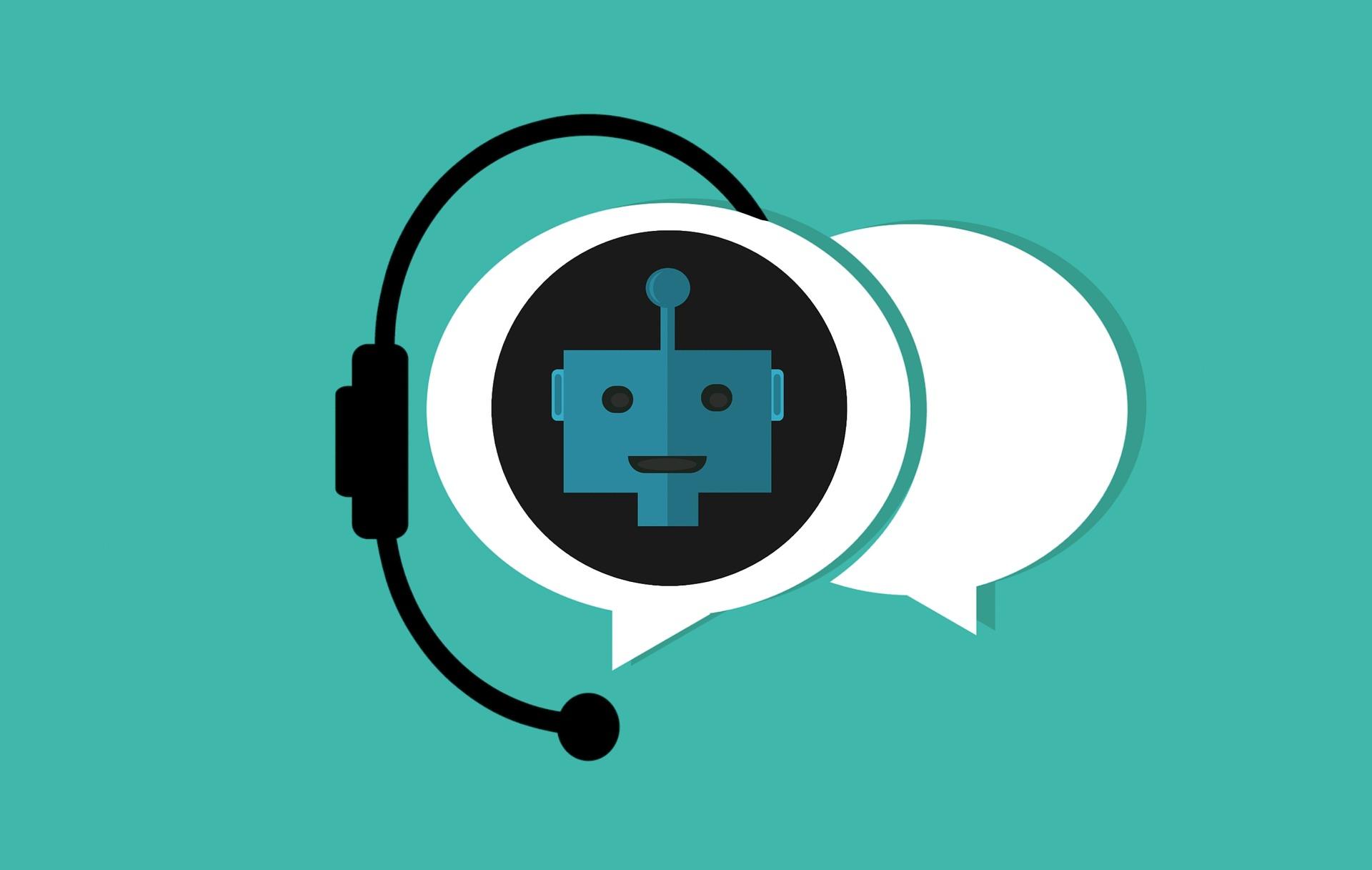 O que é marketing conversacional e por que adotá-lo?