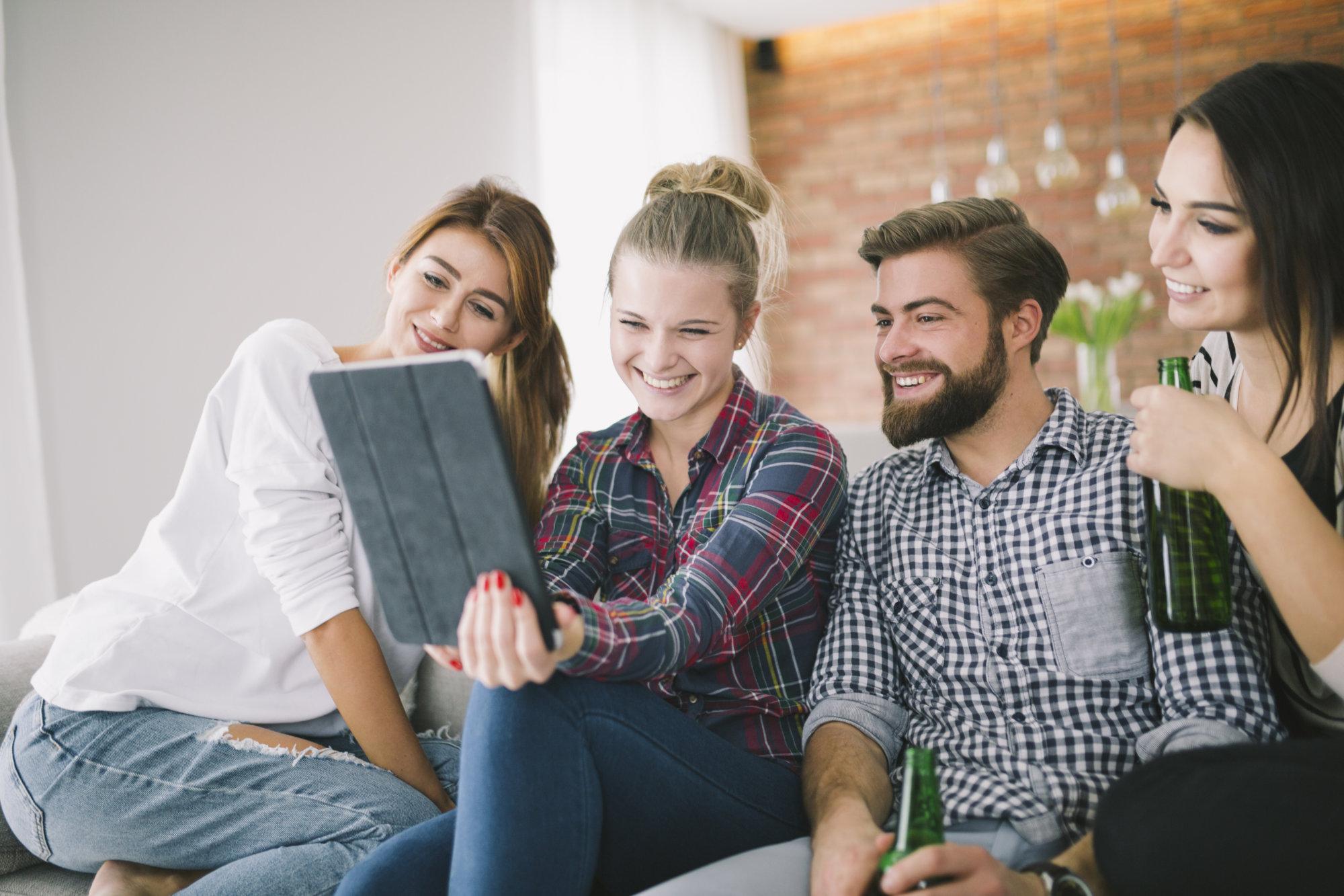 Como usar conteúdo interativo nas estratégias de marketing