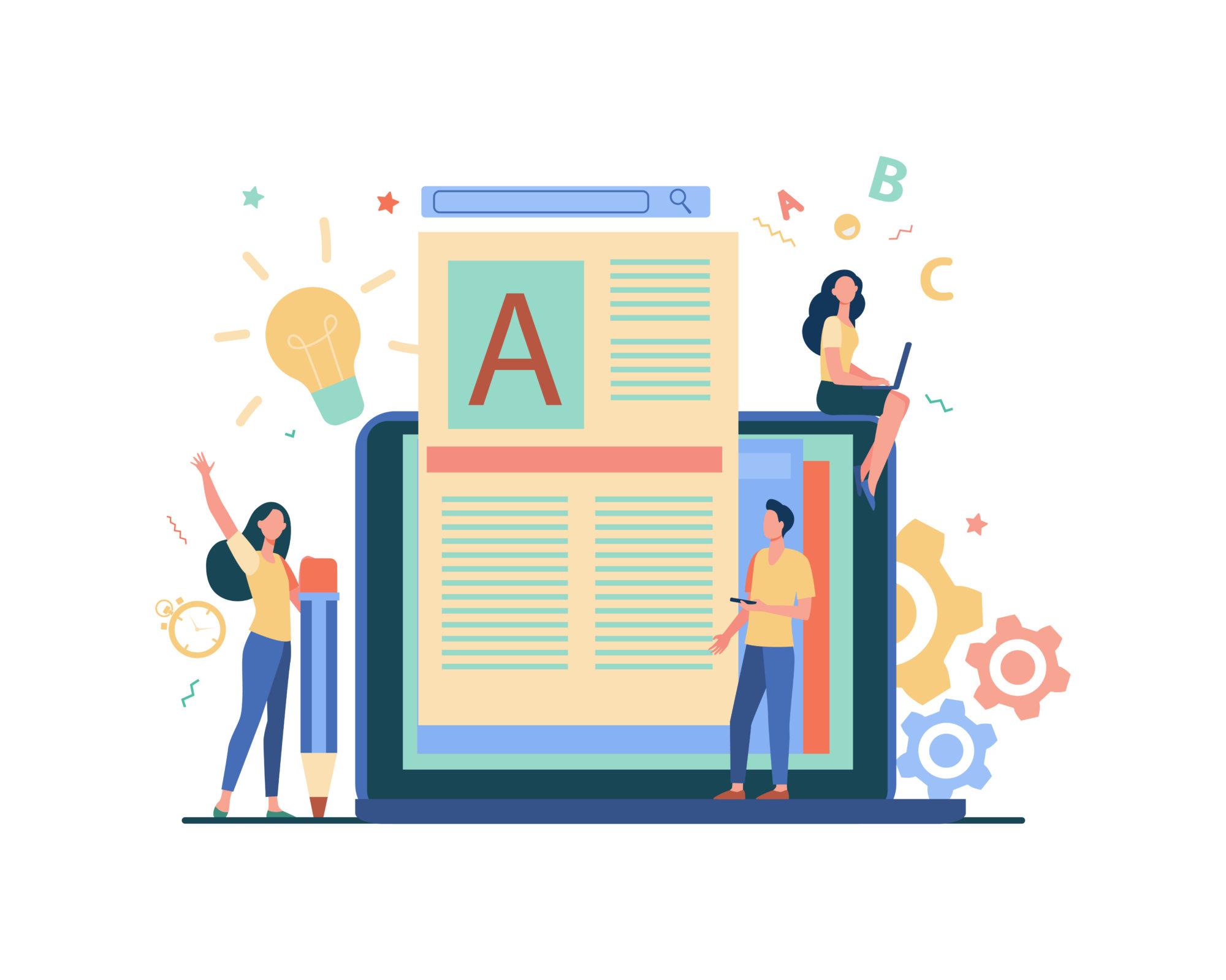 O que é Storytelling e como usá-lo para atrair mais clientes?