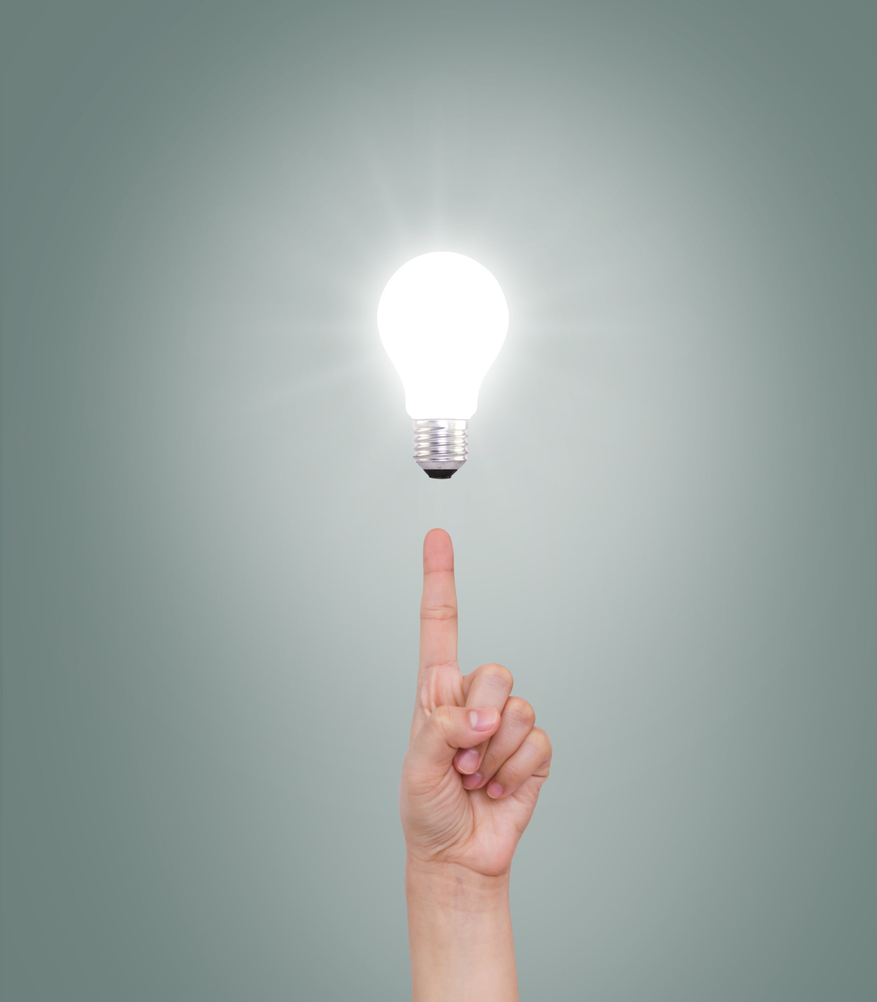 O que é inteligência de mercado e para que serve?