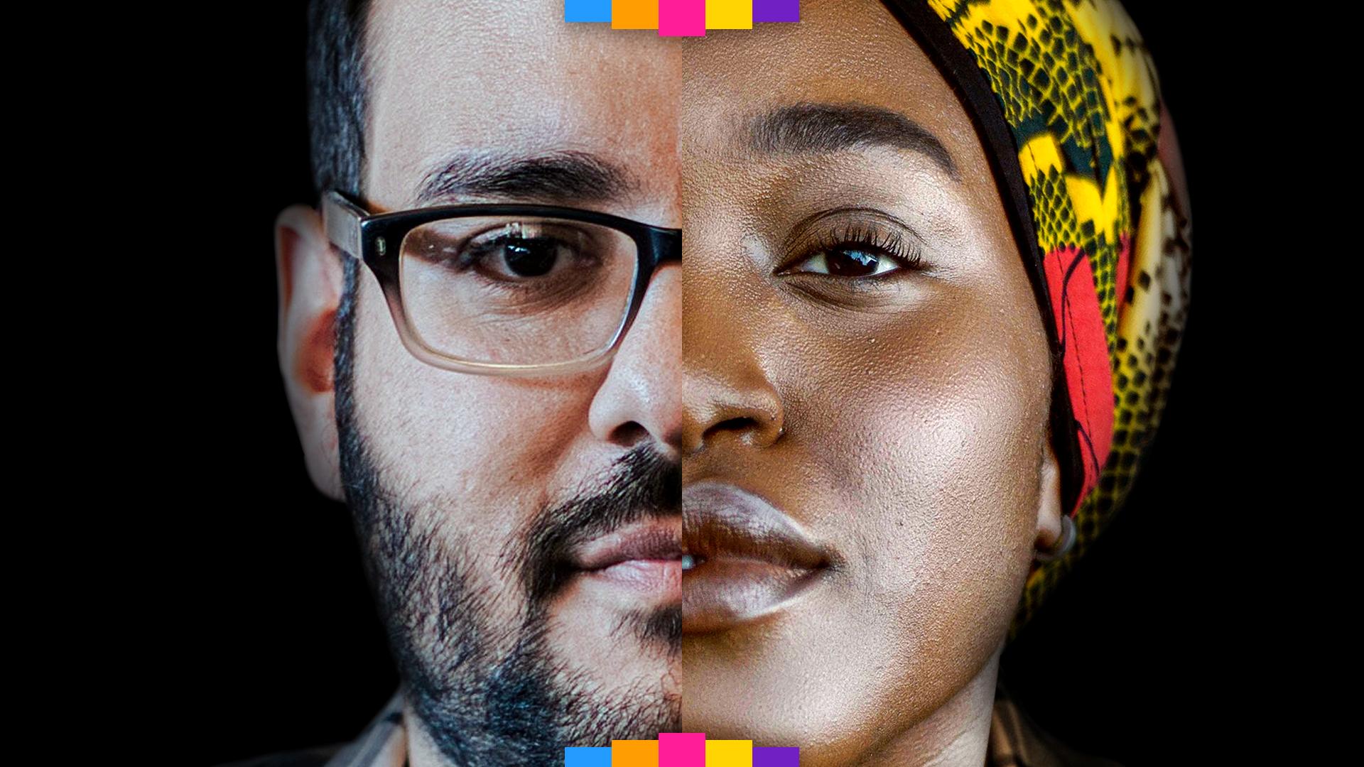 Diversidade e Inclusão