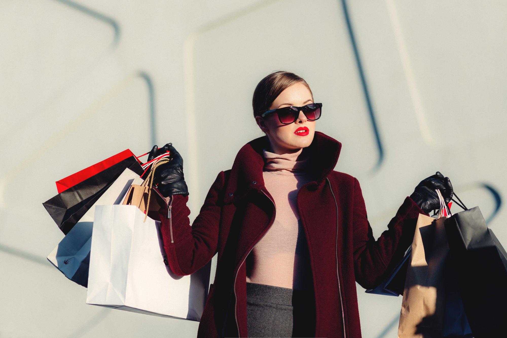 Conheça como o consumidor se comporta e consome na pandemia