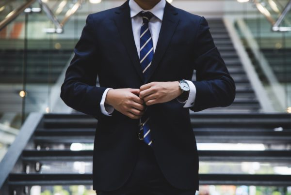 Mitos do empreendedorismo
