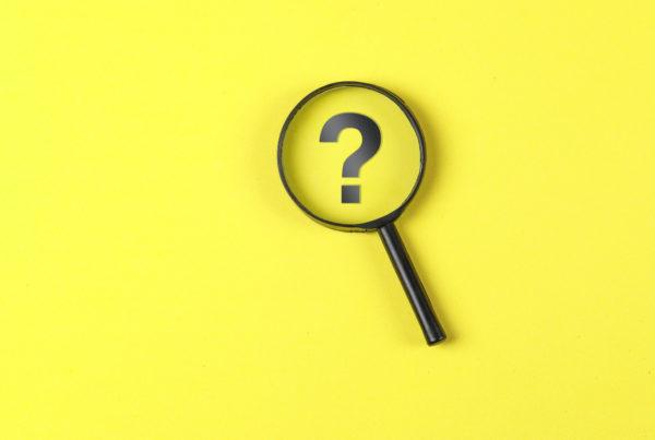 O que perguntar antes de lançar um produto