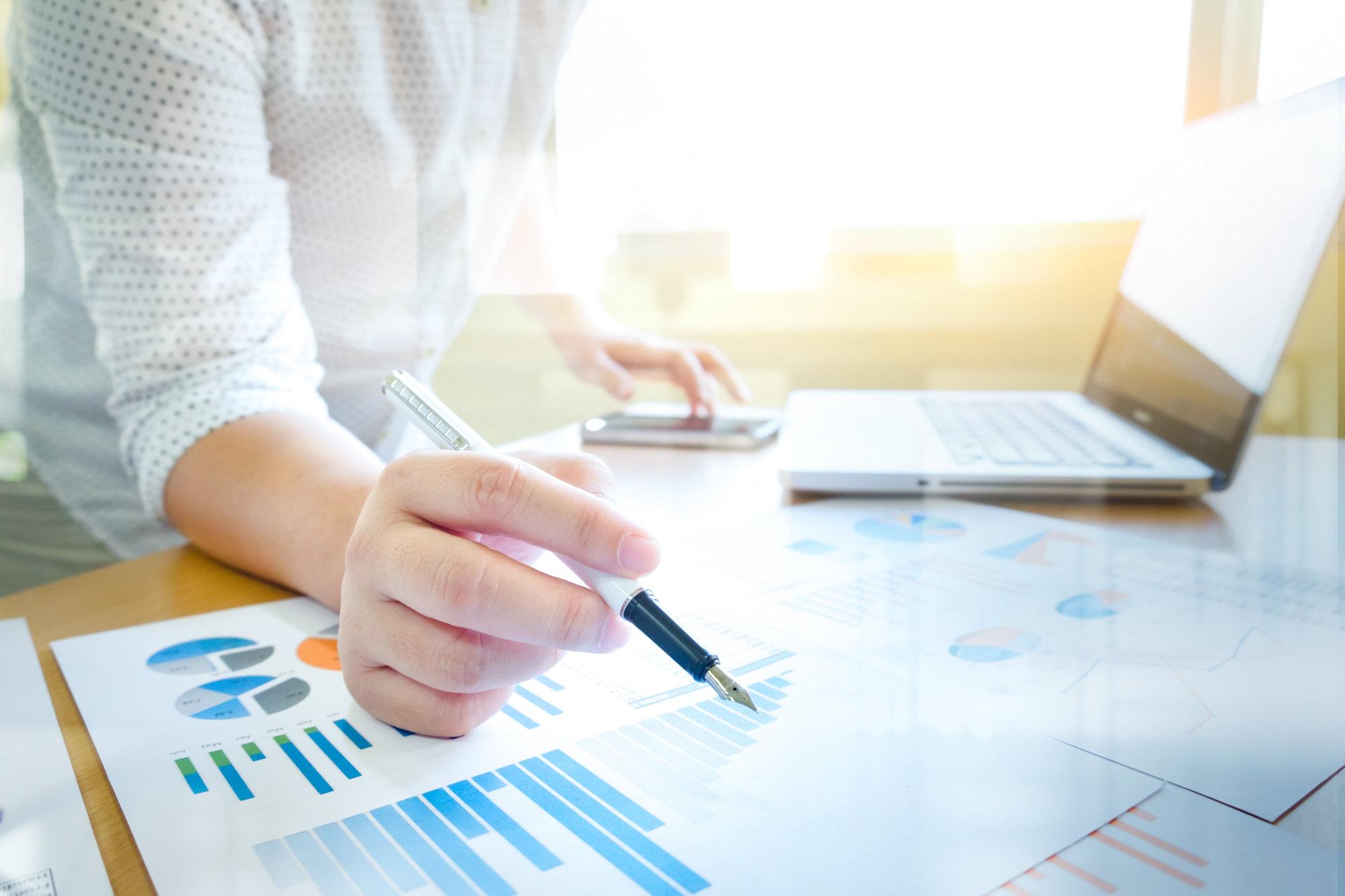 Pesquisa de Mercado: do Planejamento à Análise