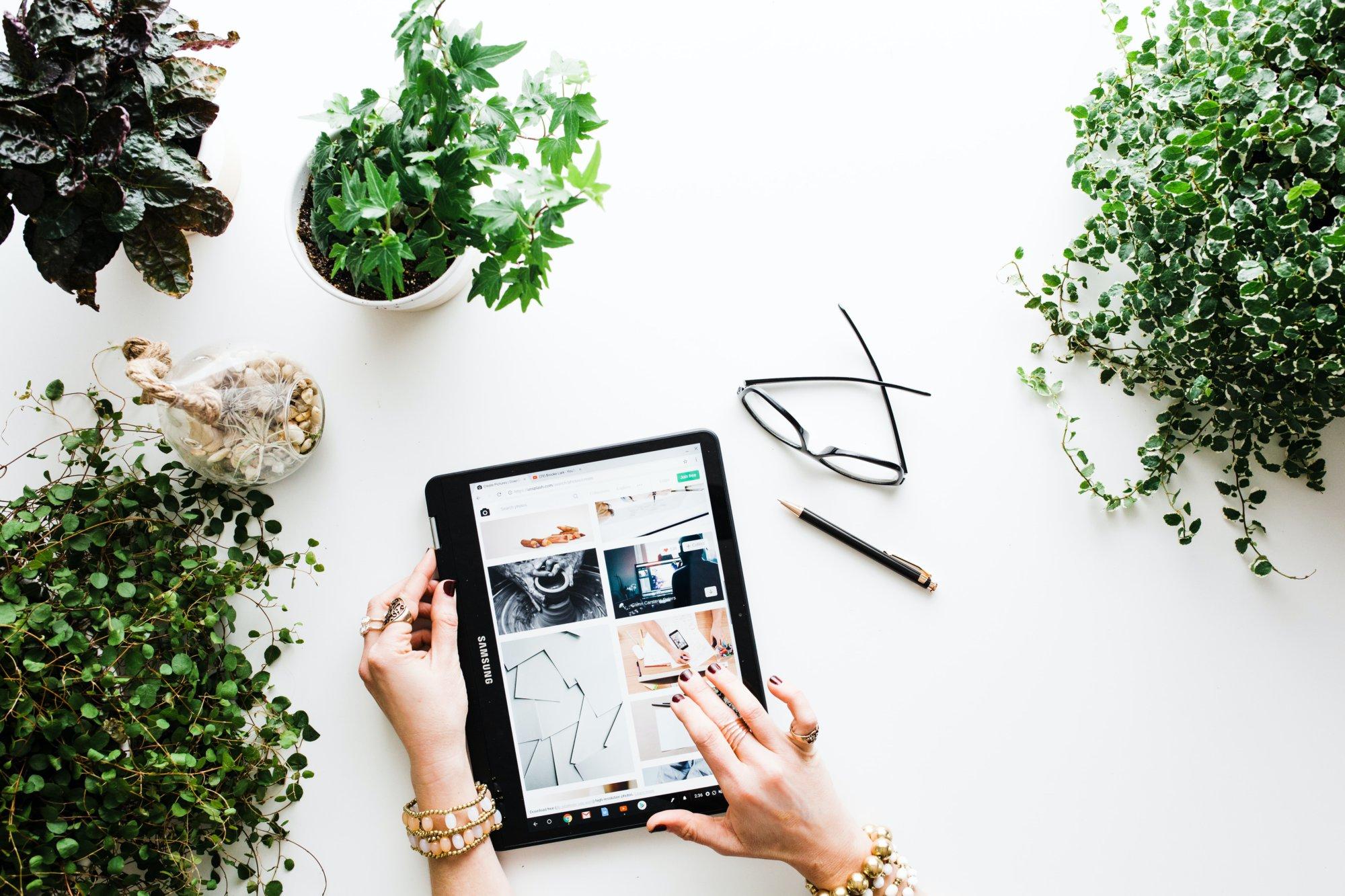Dicas práticas de marketing digital para e-commerce