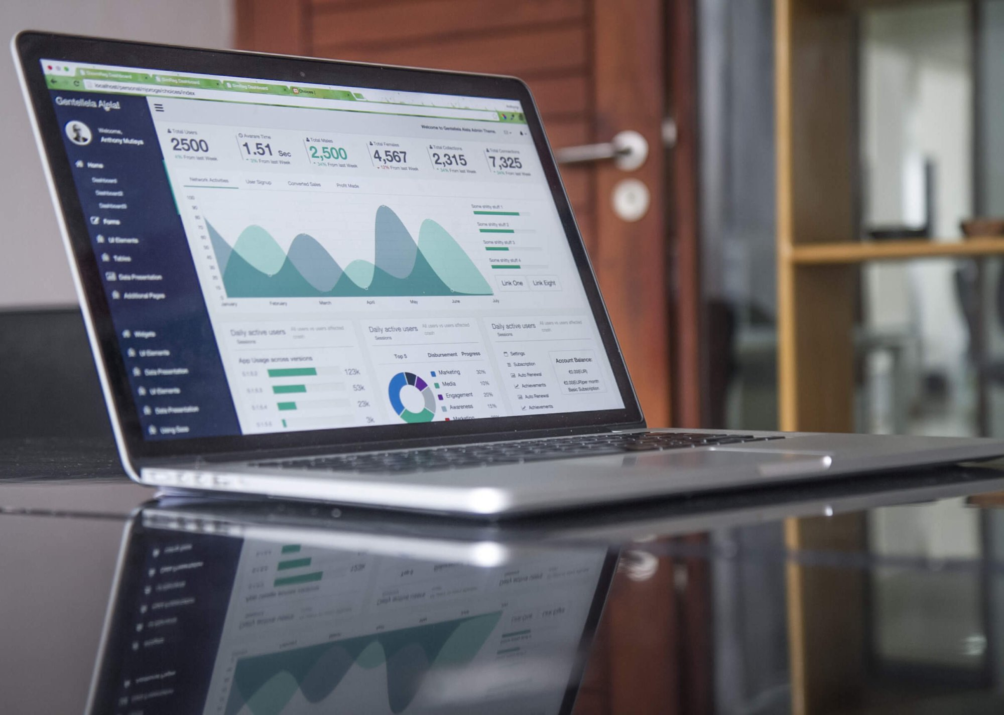 Cinco dicas para uma pesquisa digital de sucesso