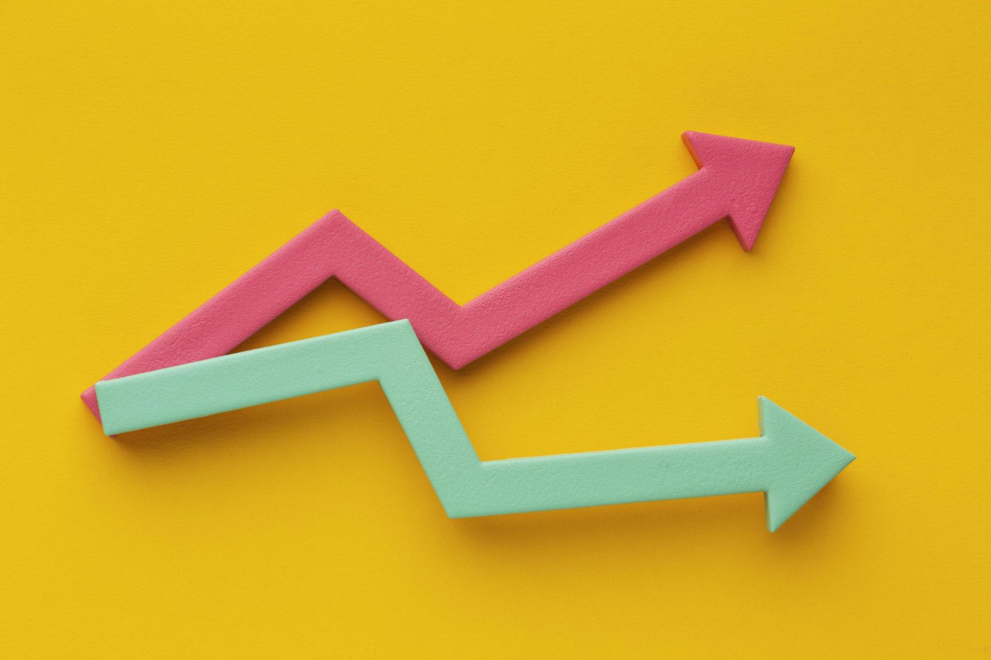 Conheça erros comuns ao gerar um relatório de pesquisa