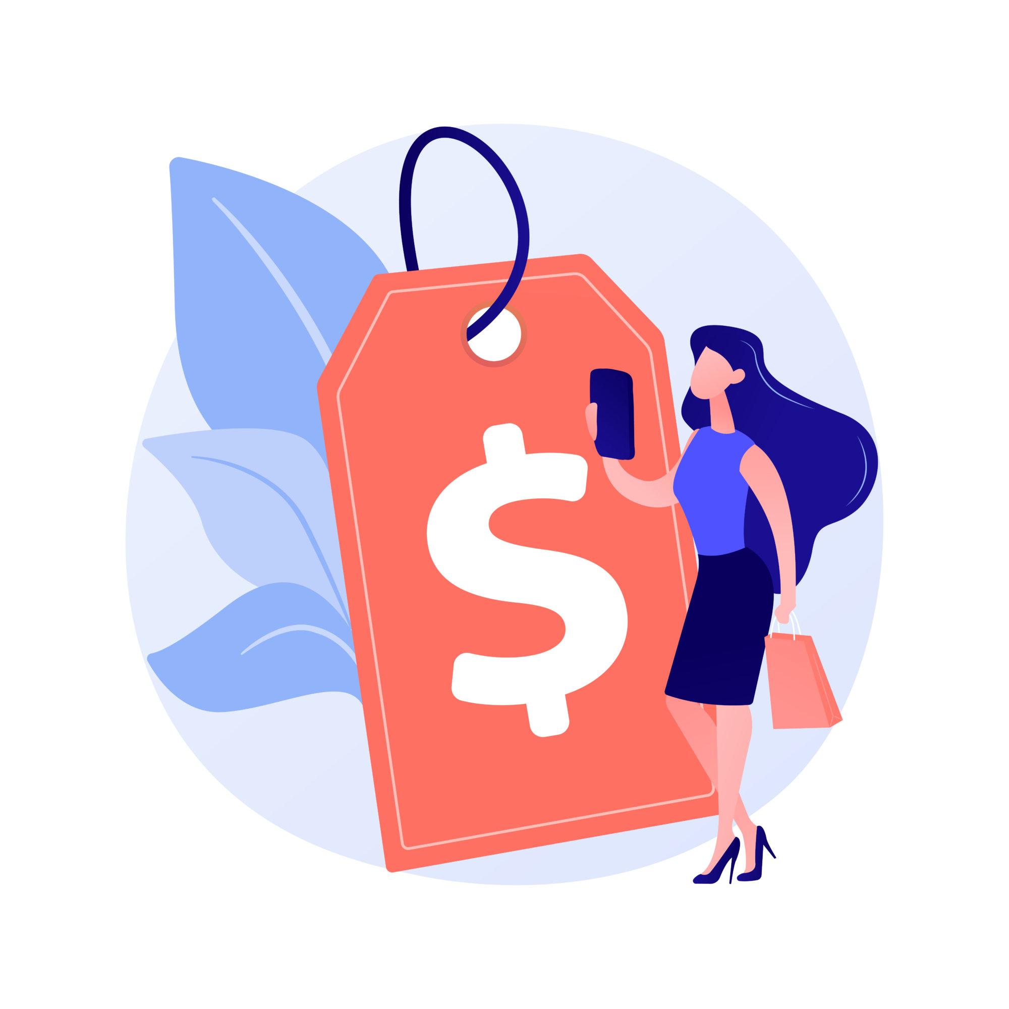 O que é elasticidade-preço da demanda e como calcular?